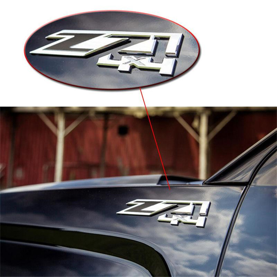 N98357 AC Compressor Fits Dodge Avenger Journey Chrysler Sebring 200 1year W